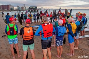 PADDLE FOR THE PLANET. SA. IMG_6448